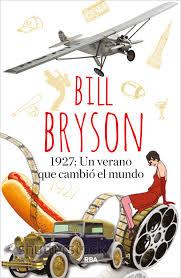 1927 bryson